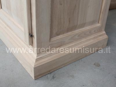 Credenza Per Mansarda : Mobili arredamenti it all posts tagged credenza in legno grezzo