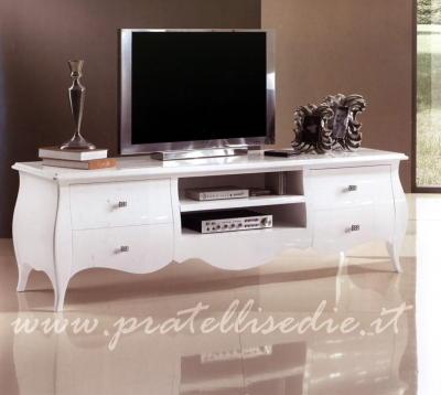 Porta Tv Barocco Moderno.Mobili Arredamenti It Tutto Sui Mobili Per L Arredamento