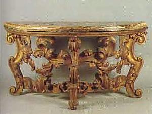 Mobili arredamenti it all posts tagged 39 specchiera barocco 39 - Mobili stile barocco moderno ...