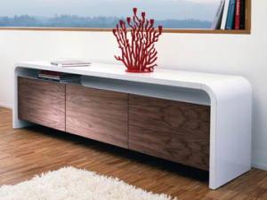 Mobili arredamenti it barocco moderno mobili e arredamenti - Mobili entrata moderni ...