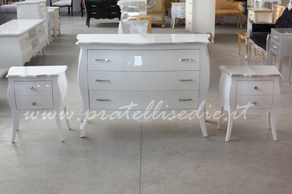 Mobili arredamenti it barocco moderno mobili e arredamenti for Arredamento stile barocco moderno