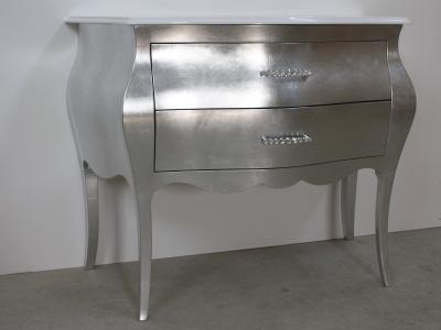 Mobili arredamenti it tutto sui mobili per l 39 arredamento del tuo ambiente - Mobili da bagno in stile ...