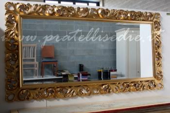 Mobili Arredamenti IT | All posts tagged \'specchio barocco\'