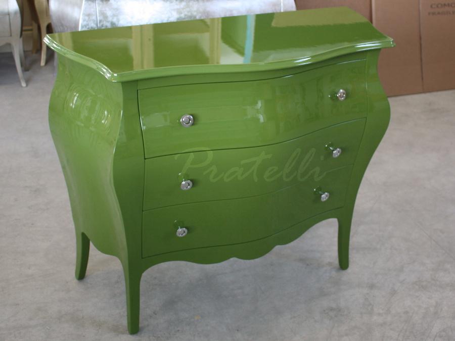 Mobili arredamenti it tutto sui mobili per l 39 arredamento - Pomelli colorati per mobili ...