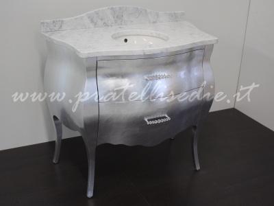 Mobili arredamenti it all posts tagged 39 bagno barocco - Mobili stile barocco moderno ...